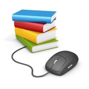 Treinamento Online Grátis de Implementação do LocaRoupas