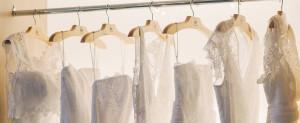 Codificar e organizar as roupas da loja