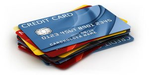 Credit-Card-vilao