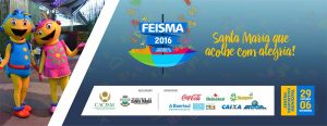 FEISMA 2016
