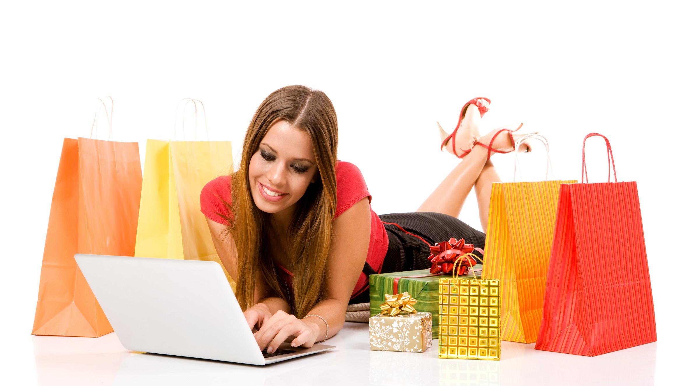 61686128d 3 Dicas para sua loja de roupas na internet - Dev LocaRoupas